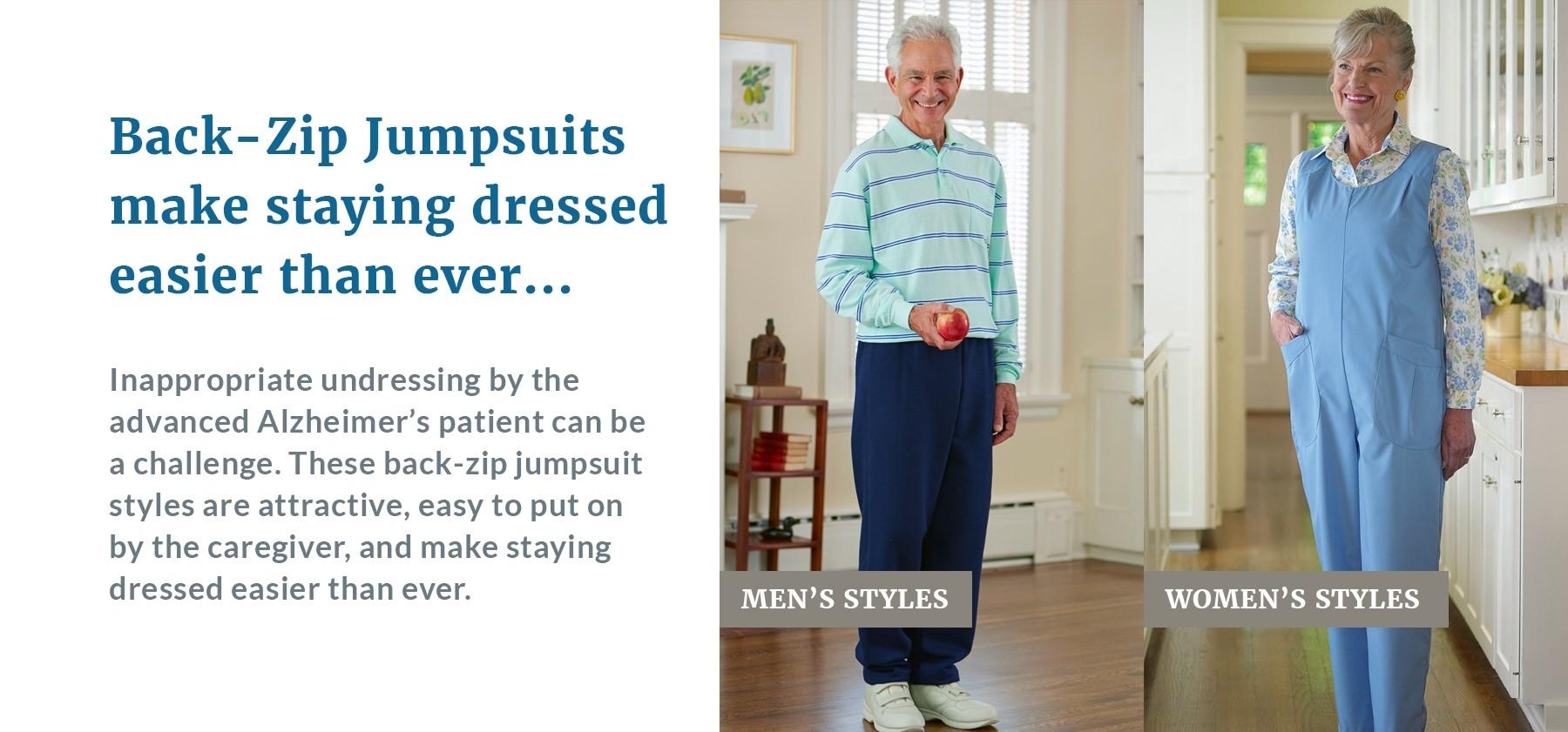 Jumpsuits(7)