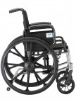 Nova Light Weight Wheelchair Image 03