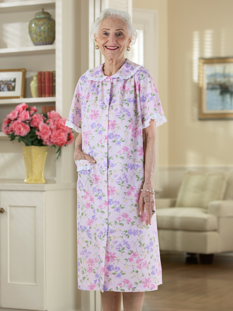 Creative Back Gt Gallery For Gt Elderly Clothes For Women
