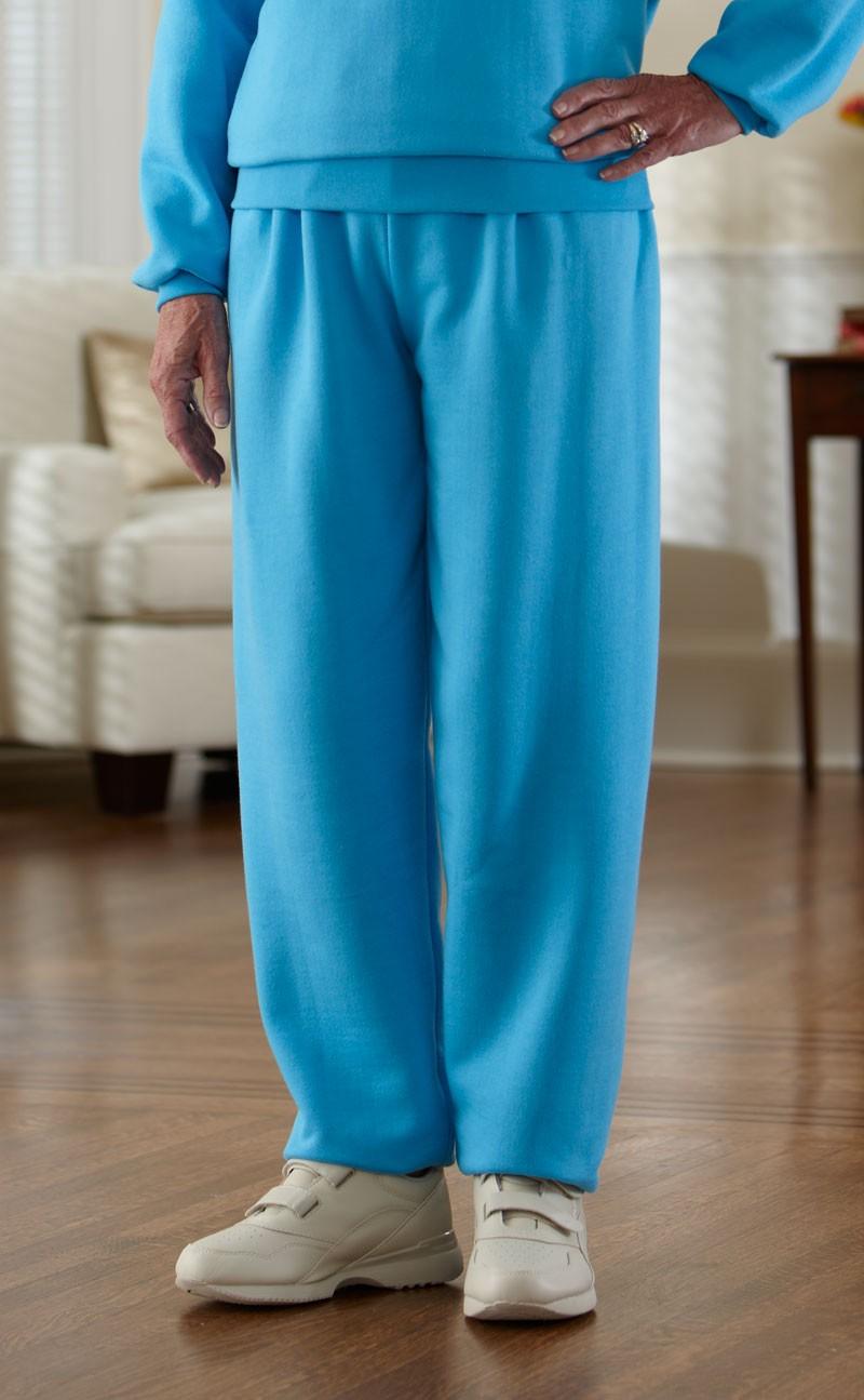 Innovative Zendaya Coleman Weekend Outfit Idea  How To Wear Sweatpants