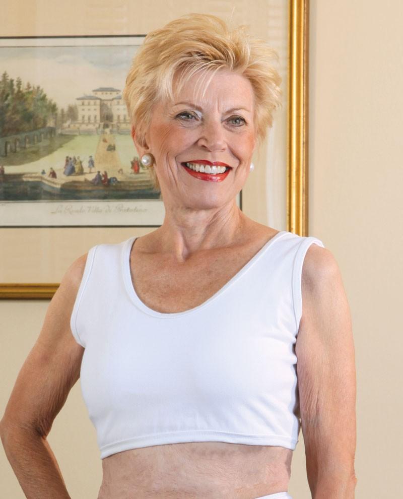 Underwear Lingerie Women Over 50 Newhairstylesformen2014 Com