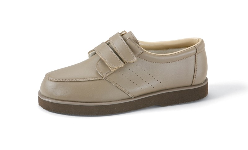 Women's Velcro Washable Shoes