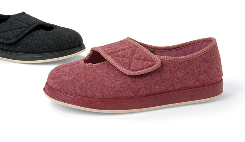 womens keds canvas velcro shoes