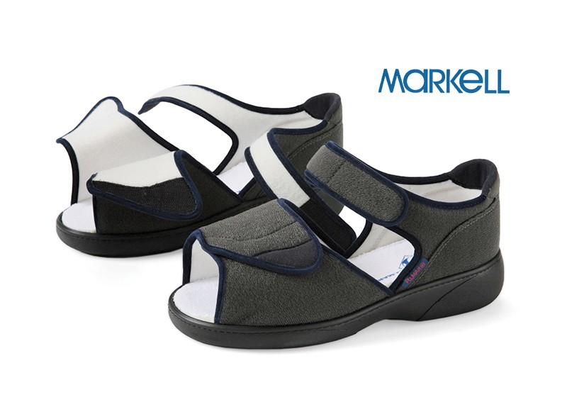Pullman Sandals