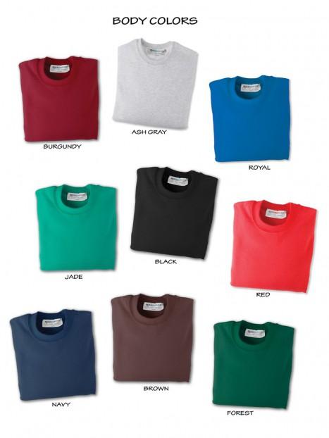 Men's Printed Sweatsuit (S-XL)