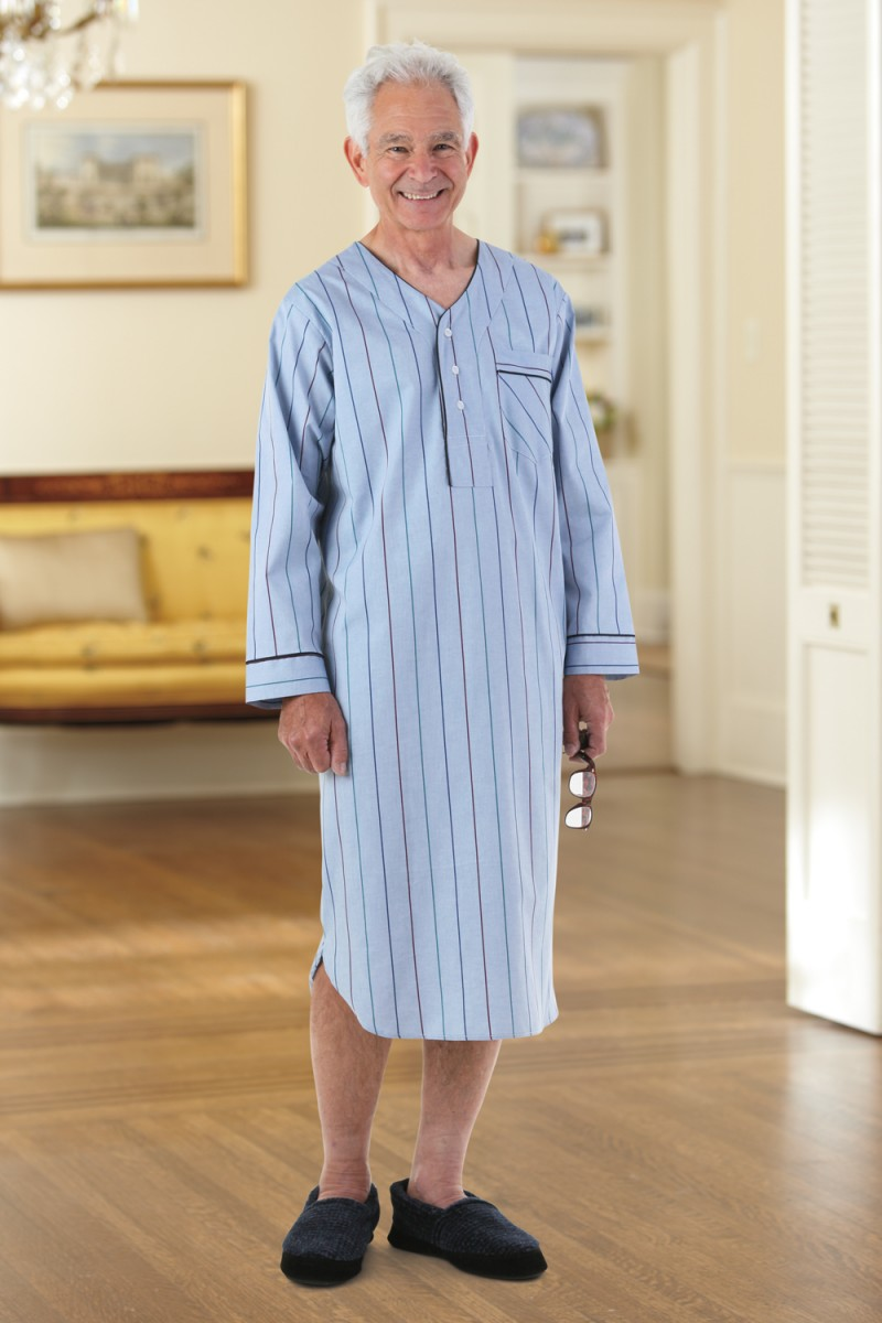 AliExpress carries many nightgowns for men related products, including sleepwear for mens, men s nightgowns, sleepwear for men, clergy robes for men, nightgowns for women, nightwear for men, nightdress for man, pastor robes for men, minister robes for men.