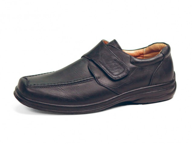 Men's Velcro Washable Shoe