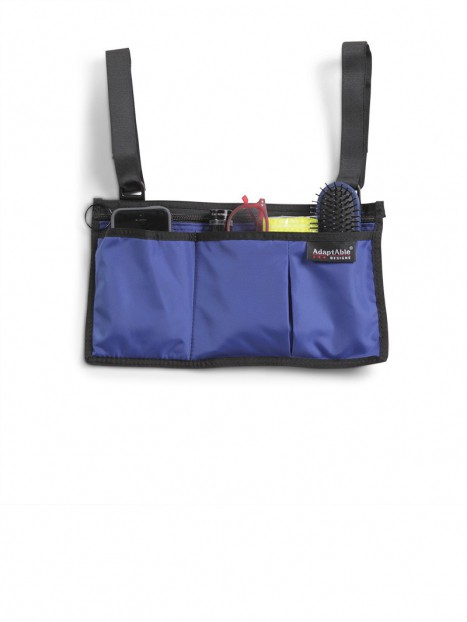 Sidekick Wheelchair Pouch by Adaptable Designs