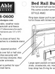 Bed Rail Buddy by Adaptable Designs-15% Off Image 02