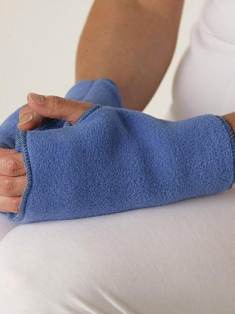 Hand Protectors-Unisex
