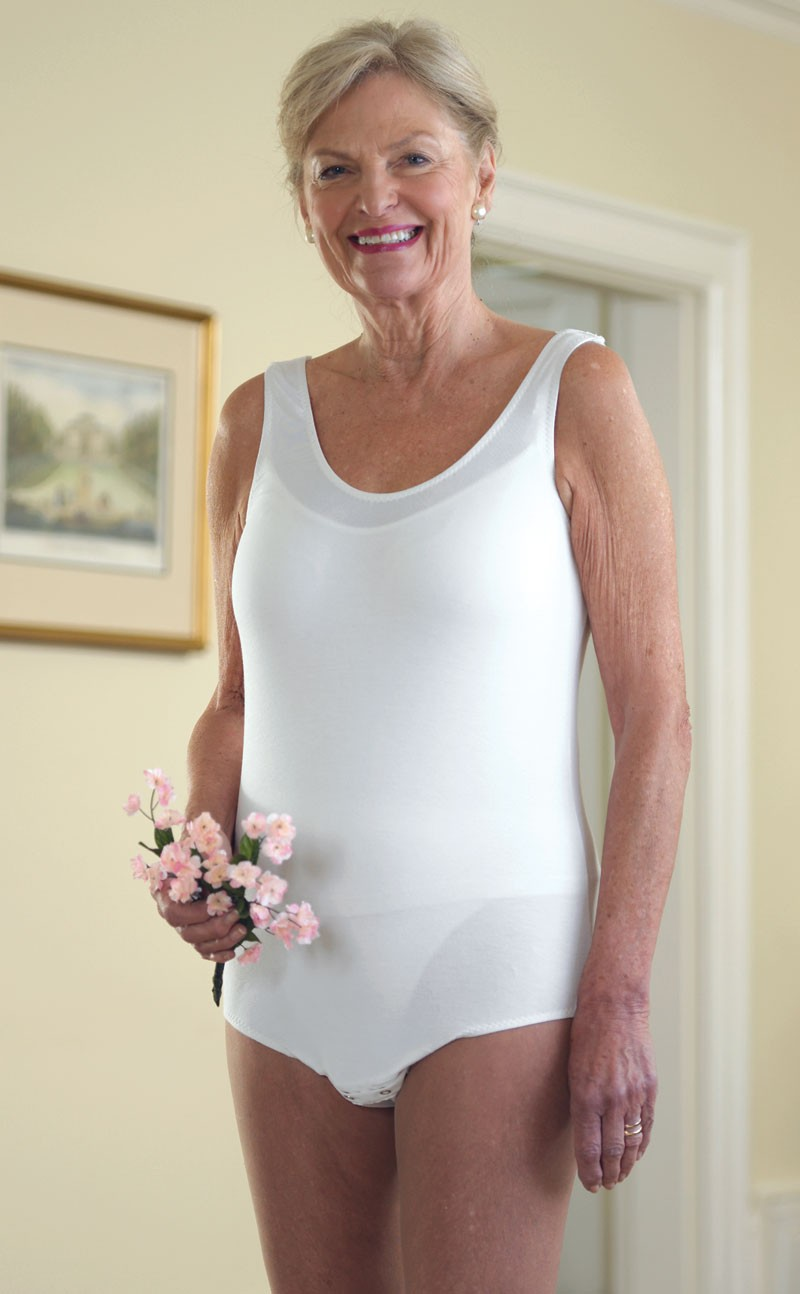 Topic adult sleep suits designed to hold diaper in place necessary