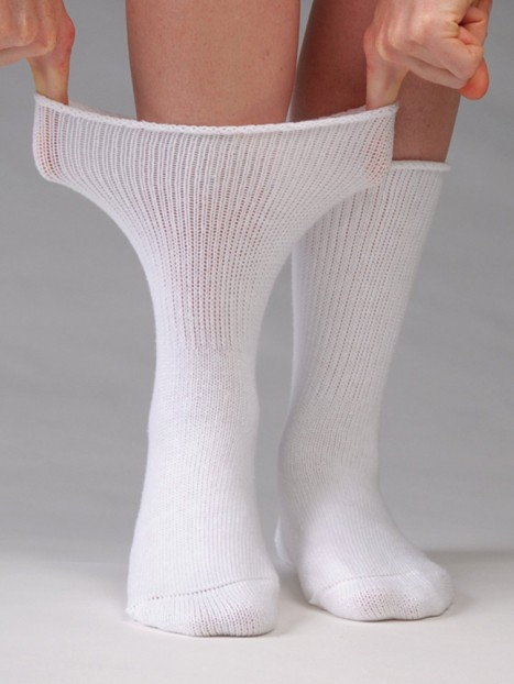 Care Socks-Unisex