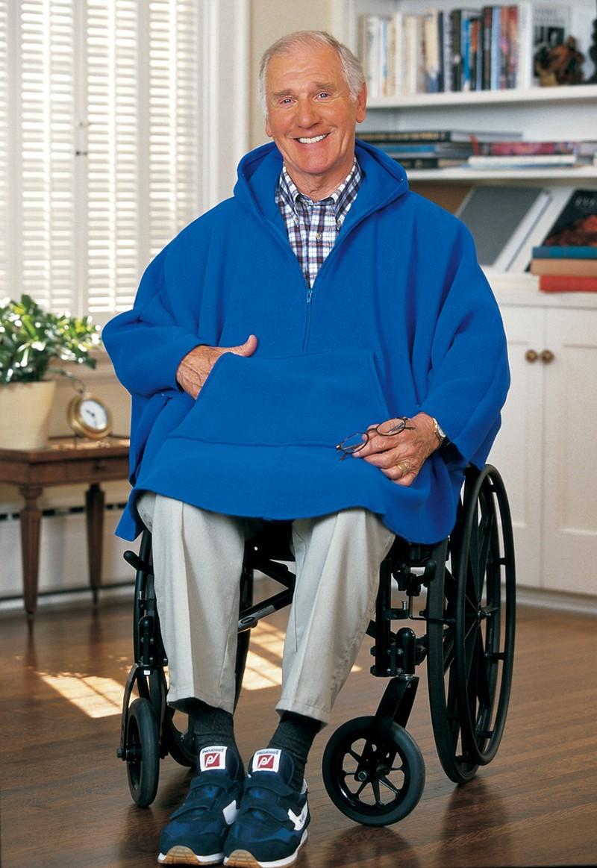 Sweaters For Elderly Women