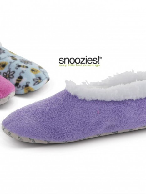 Snoozies for Women