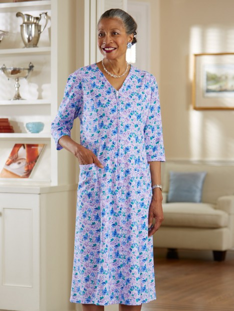 Luxury Dresses For Elderly Women  Dress Xy
