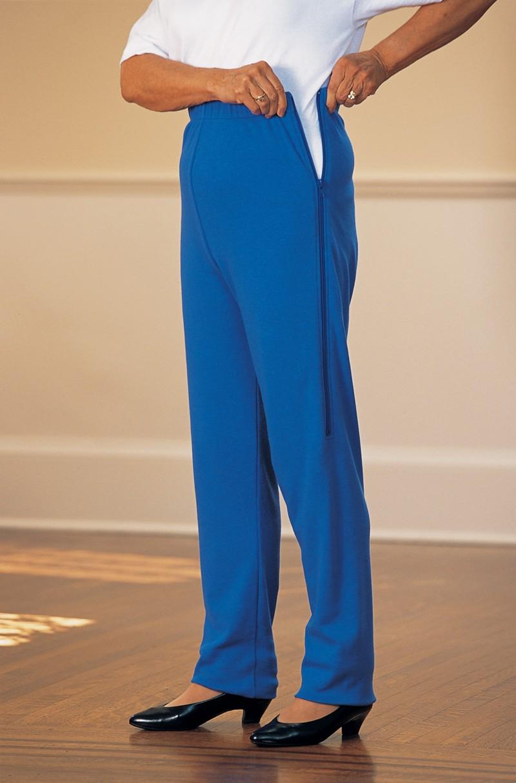 Cool Pants Tight Black Jeans Skinny Jeans Black Pants Zip Acne Studios