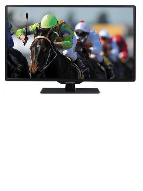 32 Inch LED HDTV