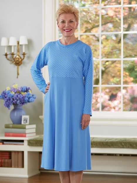 ce2354c53347c Adaptive Clothing - Shop By Need Adaptive Clothing for Seniors ...