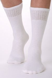 Men's Tube Socks