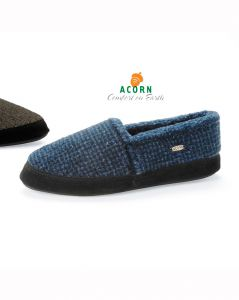 Men's Acorn Moccasin