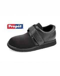 Men's Ped-Walker 3 by Propet