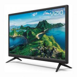 32 Inch SAMSUNG® LED Smart HDTV