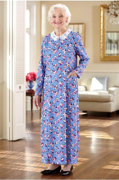 Long Wrap Back Knit Dress