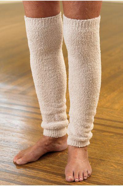 So-Soft Leg Protectors-Unisex