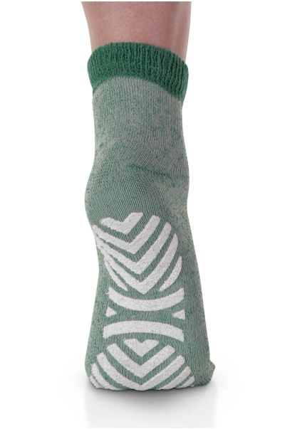 Eco-Steps Unisex Socks
