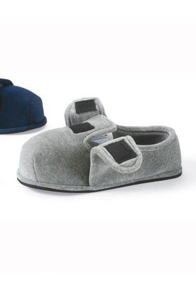 The Solution Slipper/Shoe-Unisex