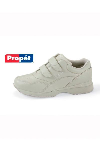 Women's Propet Leather Walking Shoes