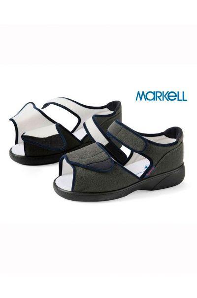 Pulman Sandals