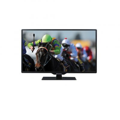 32 Inch Vizio LED Smart HDTV