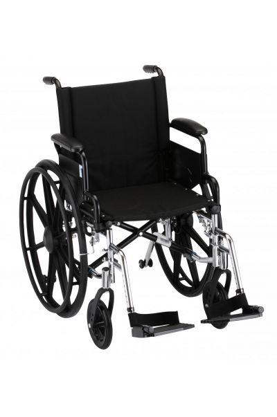 Nova Light Weight Wheelchair