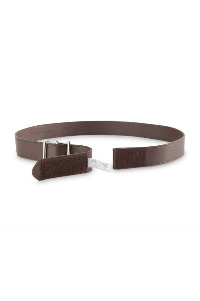 Men's Easy One Handed Belt