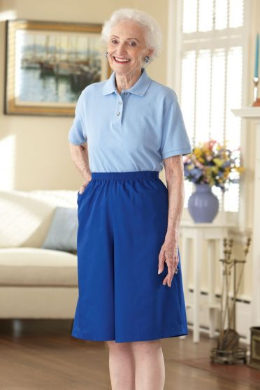Culottes - Now 30% off!