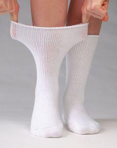 Care Socks-Unisex