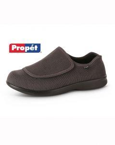Cush'n Foot Shoe