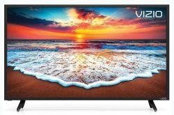 24 Inch LG® LED Smart HDTV