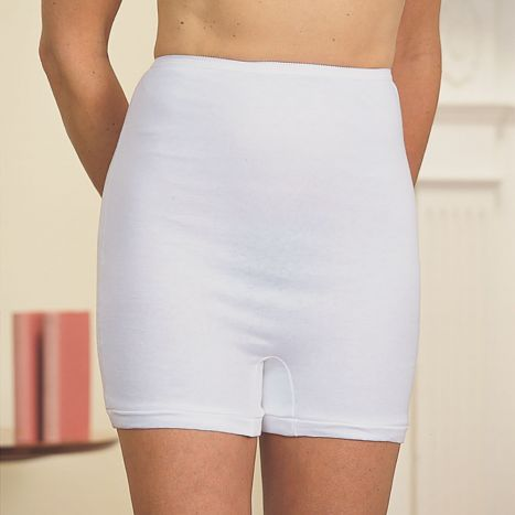 Cotton Trunks - 50% Off