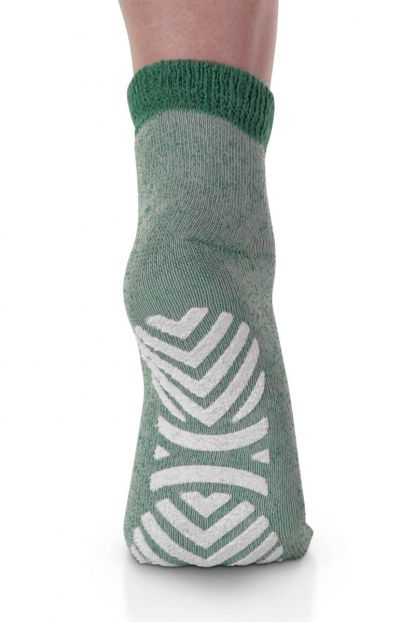 Eco-Steps Unisex Socks