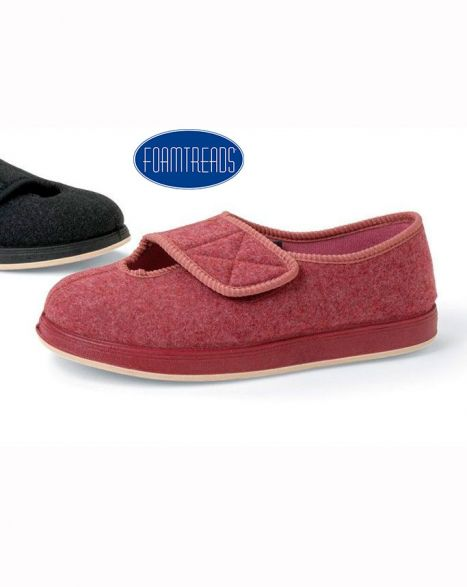 Women's LowRider Shoes by Foamtreads®