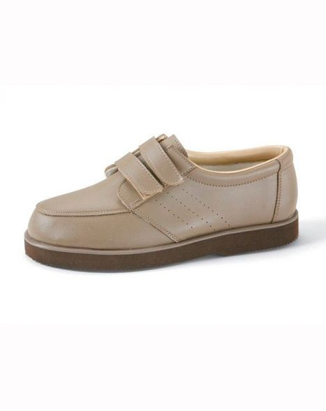 Women's Washable Shoes