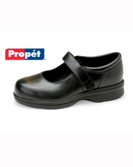 Mary Jane Shoes by Propet