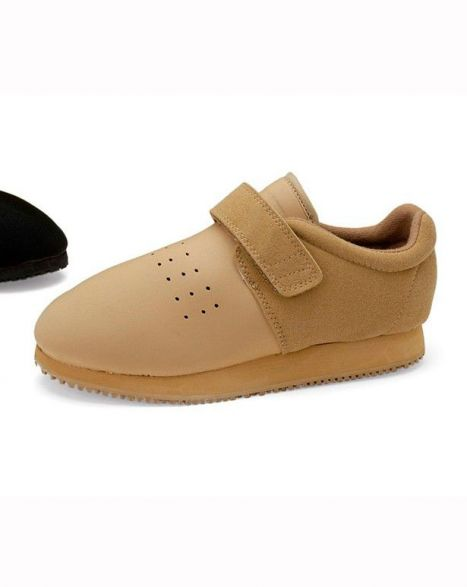 Contour Stretchy Shoes-Unisex