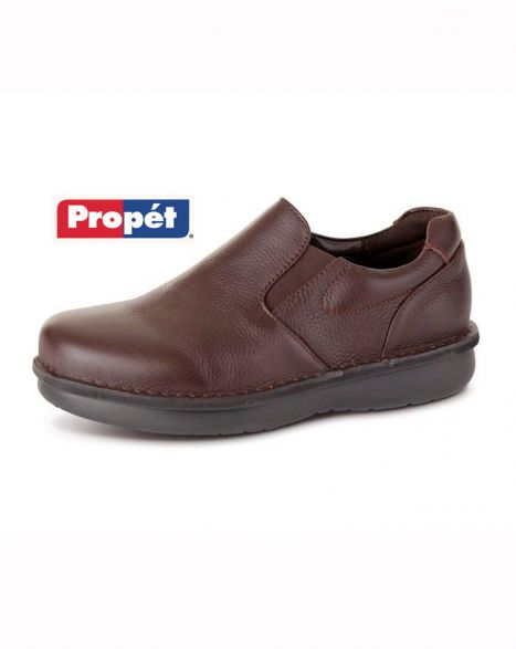 Galway by Propet (14 & 15 Only)