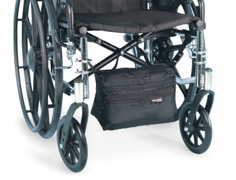 Stowaway Wheelchair Pack by Adaptable Designs