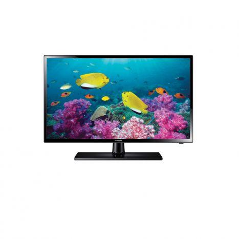 19 Inch Ultra Slim HDTV