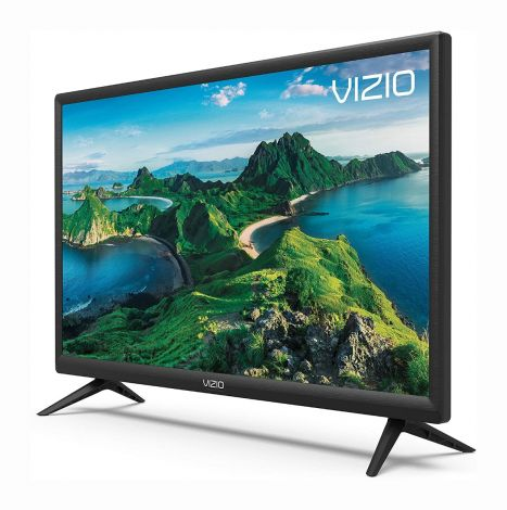 32 Inch VIZIO® LED Smart HDTV