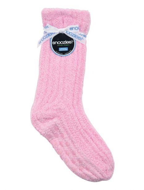 Snoozies® Non Skid Socks